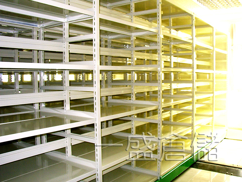 Jiancheng Land Office--Light duty moveable cabinet